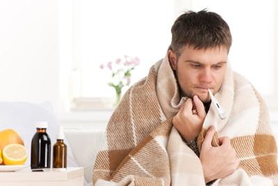 Leki łagodzące objawy przeziębienia – przegląd