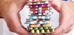 zamienniki leków