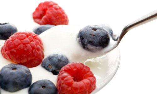 Po co komu probiotyki? Kiedy i jak przyjmować