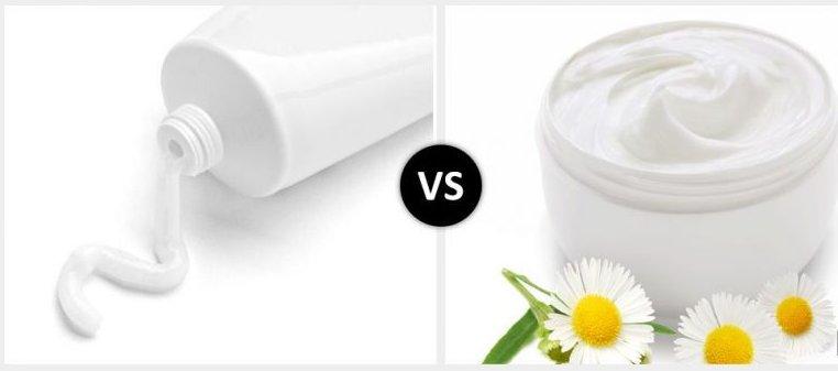 Maść czy krem – jaki preparat wybrać?