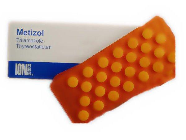 Metizol