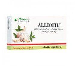 alliofil-tabletki