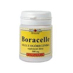 Boracelle