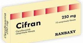 Viagra online safe forum buy