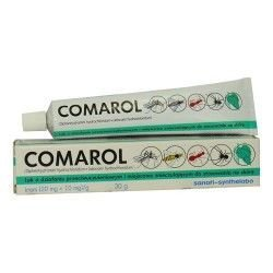 Comarol
