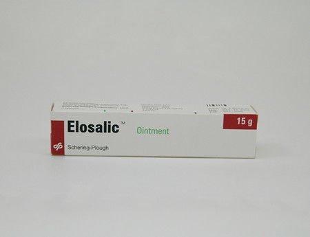 Elosalic