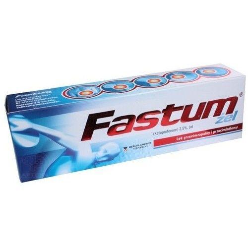 Fastum