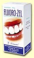Fluoro-Żel