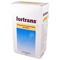 Fortrans