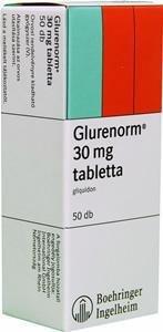 Glurenorm