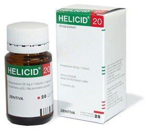 Helicid