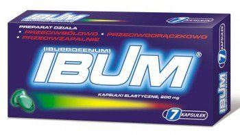ibum-tabletki