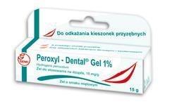 peroxyl-dental-gel-1-zel