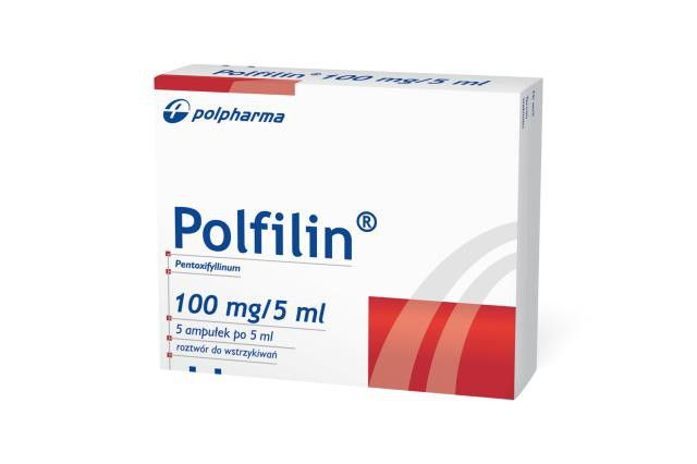 Polfilin iniekcje
