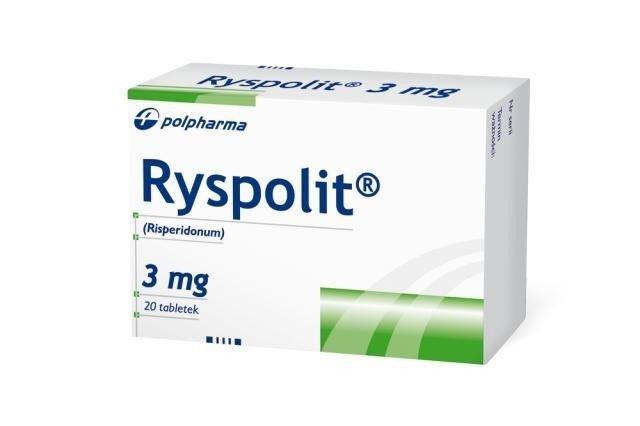 Ryspolit